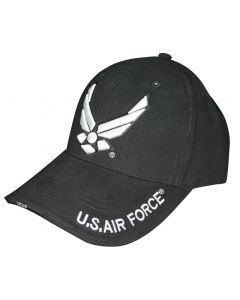 U.S.Air Force® Cap