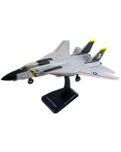 E-Z Build F-14 Tomcat Model Kit